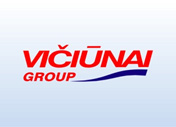 15-viciunaigroup