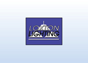 27-loxtonlighting